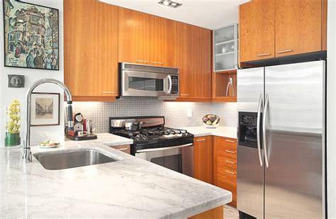 condo kitchen remodel ideas small kitchen remodel ideas small kitchen remodel ideas