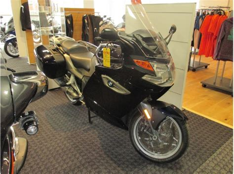 Bmw Motorcycles Indianapolis by Bmw K 1300 Motorcycles For Sale In Indiana