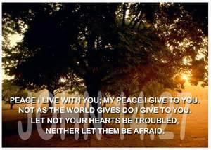 Encouragement Bible Verses Scripture