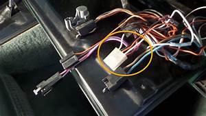 Courtesy Lights Went Dim  U0026 Had Smoke - Corvetteforum