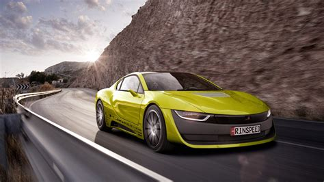 Car Wallpapers by Rinspeed Etos Concept Self Driving Car Wallpaper Hd Car