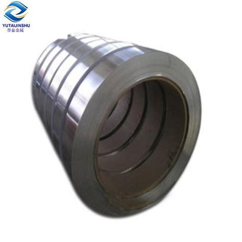 china  price oncolor aluminum foil food container  aluminum alloy aluminum strip price