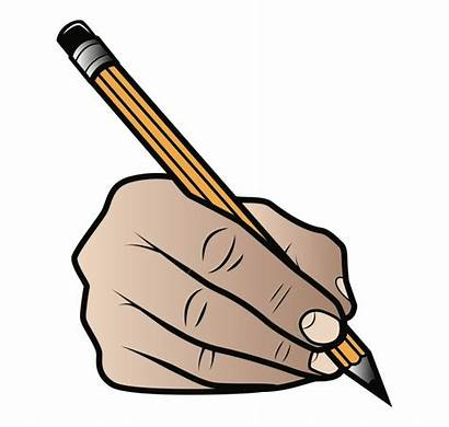 Writing Clipart Pencil Sharpener Cliparts