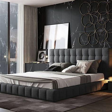 Lēti un praktiski dīvāni un gultas - Bikebazar!