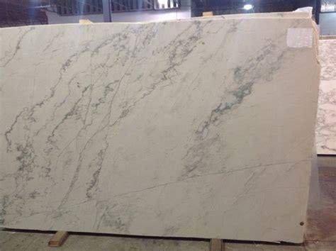 calacatta quartzite slabs for kitchen countertop - Calacatta Quartzite Countertops