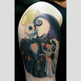 Dark Disney Tattoos | 483 x 760 jpeg 73kB