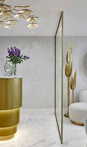 Medical Spa Interior Design in Sydney by Nina Maya ...