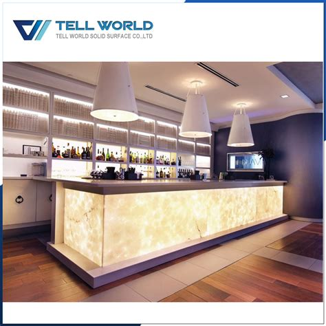Solid wood coffee kiosk with bar counter coffee shop counter design for sale , find complete details about solid wood coffee. China 150 Kinds Design Commercial LED Restaurant Coffee Shop Front Counter for Sale, Modern Cafe ...