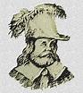 Wartislaw III, Duke of Pomerania (c.1211 - 1264) - Genealogy
