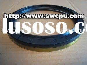 framework oil seal framework oil seal manufacturers  lulusosocom page