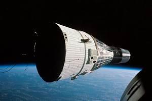 The Grand Finale: The Mission of Gemini 12 | Drew Ex Machina
