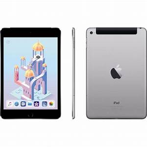 Ipad 2018 Ohne Vertrag : apple ipad mini 4 128gb wifi 4g lte spacegrau tablet ohne ~ Jslefanu.com Haus und Dekorationen