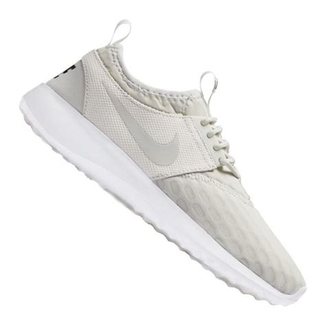 nike juvenate sneaker damen grau f008 lifestyle freizeit schuh shoe damensneaker