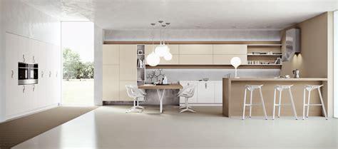 Cucina Moderna by Cucine Moderne