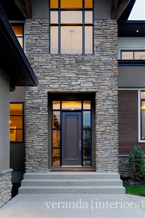 west coast contemporary exterior modern exterior