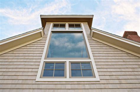 andersen awning windows fairview millwork