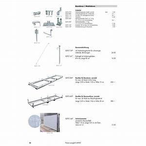 Wasserleitung Zum Kleben : vorsignaltafelst nder f r 3 stehende absperrlatten ~ Michelbontemps.com Haus und Dekorationen