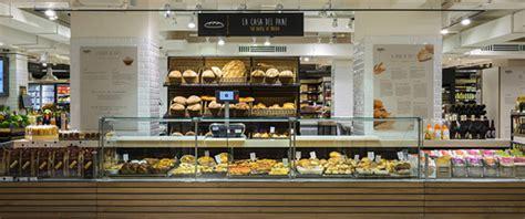 eats food market inaugura  milano il suo quarto punto vendita italia  tavola