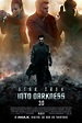 Booktalk & More: Star Trek Into Darkness