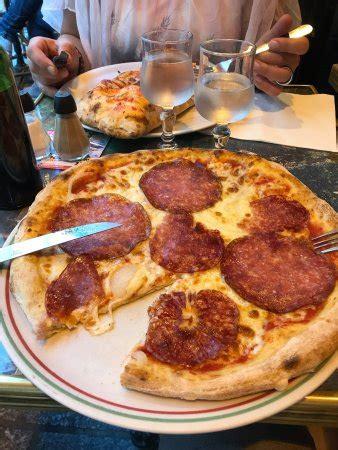 cuisine italienne pizza restaurant pizza sarno dans avec cuisine italienne restoranking fr