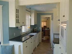 Trying Best Kitchen Color Ideas For Your Home — Joanne
