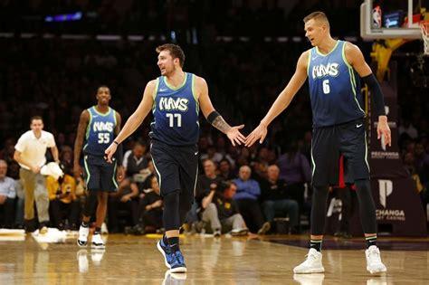NBA Trade Rumors: James Harden headed to Dallas? 'No ...