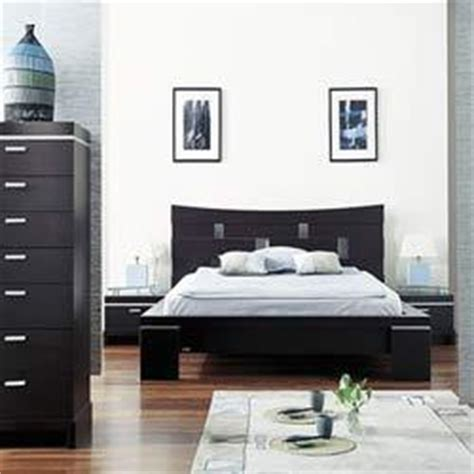 bedroom sets bedroom beds service provider   delhi