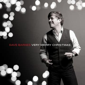 Dave Barnes Lyrics by Antebellum S Sings Duet