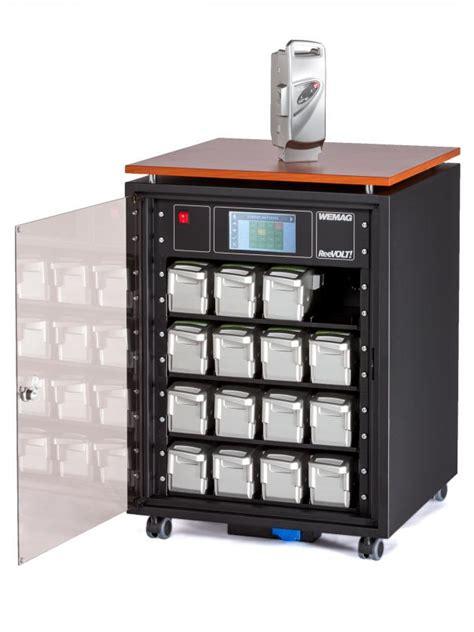 speicher für solarstrom recycling speicher f 252 r solarstrom sonnewind w 228 rme