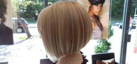 beige hair color formula hair colar  cut style