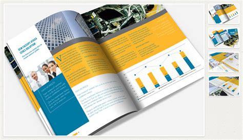 Adobe Indesign Cs5 5 Brochure Sakshithinda 6 Adobe Indesign Brochure Template Af Templates