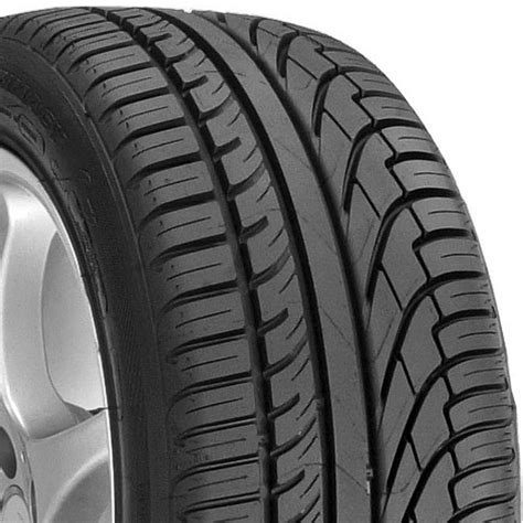 Primacy Vs Pilot by Michelin Pilot Primacy Tires 1010tires Tire Store
