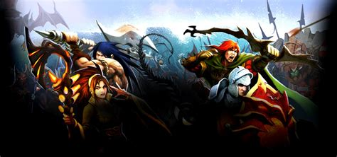 Runescape Forum Community Forums For Runescape Hd Wallpapers All Hd Wallpapers