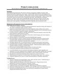 production supervisor resume pdf team building experience resume exle resume professional summary resume form pdf