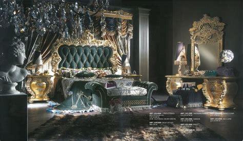 versace furniture bedroom 100 000 seriesfurniture from