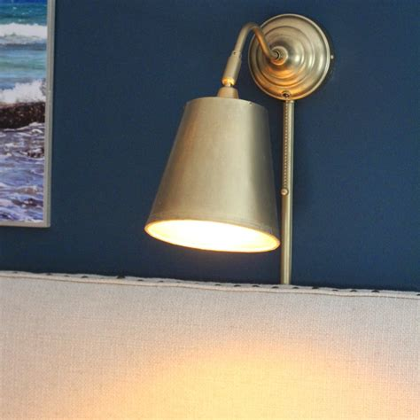 lifting the appearance of your home using wall lights ikea warisan lighting