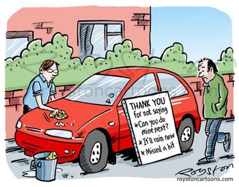 car jokes images  pinterest funny images car