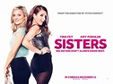 Sisters – Movie Truth