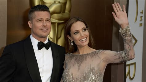 Brad Pitt Opens Up About Angelina Jolie Divorce Drinking