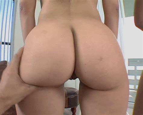 Big Ass Phat Tumbex