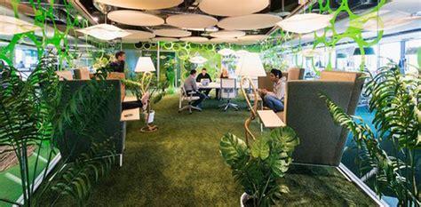 taille d un bureau taille d un bureau 28 images coworking travailler dans