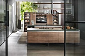 5款精彩的Dada廚櫃 | Home Journal