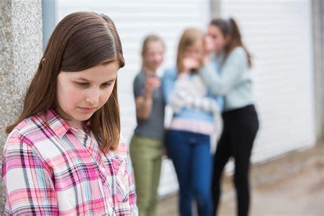 social communication disorder
