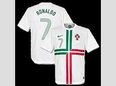 Cristiano Ronaldo Real Madrid and Portugal Cristiano