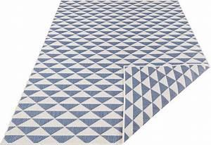 Bougari Outdoor Teppich : teppich tahiti bougari rechteckig h he 5 mm in und ~ Watch28wear.com Haus und Dekorationen