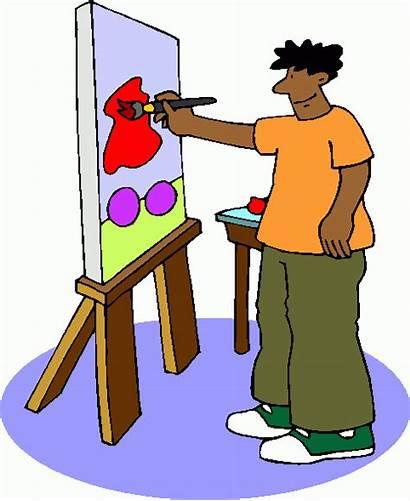 Class Clip Clipart Cliparts Lessons Classroom Clipartpanda