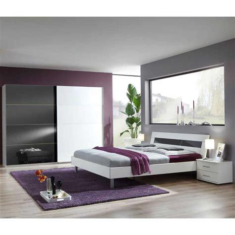 graues schlafzimmer schlafzimmer grau bnbnews co