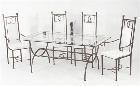 le bon coin table de cuisine bon coin table de cuisine salon de jardin en