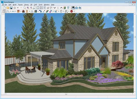 home design classes where to get house plans and specifications buildingadvisor