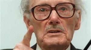 Luis Álvarez Piñer. Literature. Biography and works at ...